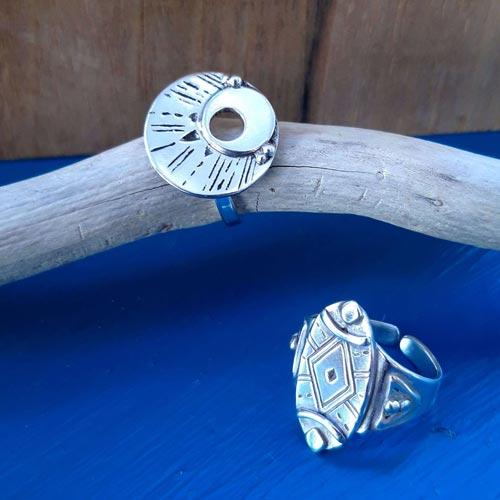 bijoux sur mesure lyon bijouterie argent