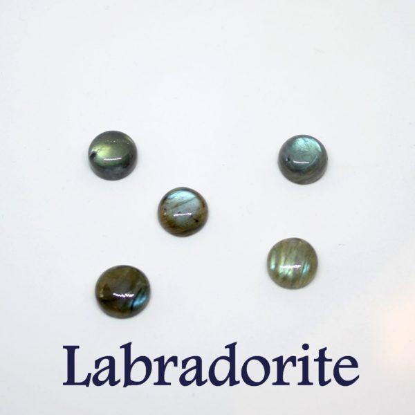 Labradorite bijoux créateur lyon bijouterie