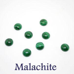 Malachite bijoux créateur lyon bijouterie