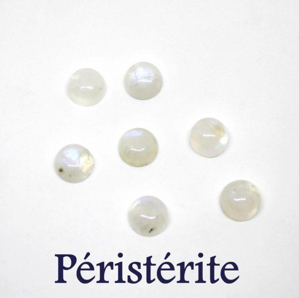 péristérite bijoux créateur lyon bijouterie