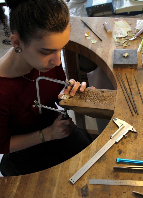 bijouterie lyon bijoux créateur lyonnais