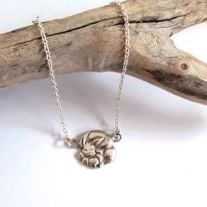 Bracelet or argent bijouterie lyon bijoux créateur normal